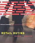 Retail Buying From Basics To Fashion 3rd Edition