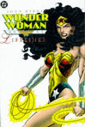 Wonder Woman Lifelines