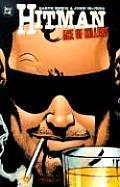 Hitman 04 Ace Of Killers