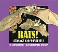 Bats Strange & Wonderful