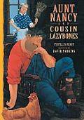 Aunt Nancy & Cousin Lazybones