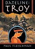 Dateline Troy
