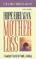 Mother Loss
