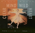 Clear Mind Wild Heart