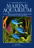 Book Of The Marine Aquarium