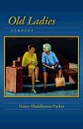 Old Ladies Stories