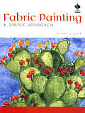 Fabric Painting A Simple Approach