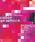 Color Graphics The Power Of Color In Graphic Design