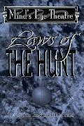 Minds Eye Theatre Laws Of The Hunt