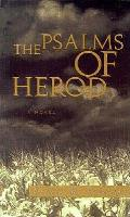 Psalms Of Herod