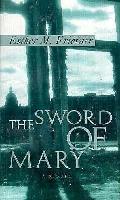 Sword Of Mary