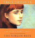 Virgin Blue Unabridged