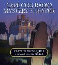 Captain Underhill Unmasks the Murderer The Legacy of Euriah Pillar & the Case of the Indian Flashlights