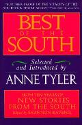 Best Of The South From 10 Years Of New