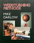 Woodturning Methods
