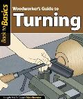 Woodworkers Guide to Turning