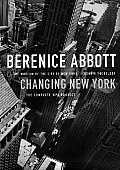 Berenice Abbott: The 5-Step Plan to Overcome Emotional Eating and Lose Weight on Any Diet