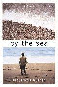 By The Sea A Novel