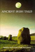 Ancient Irish Tales
