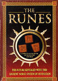 Runes Divine the Future with this Ancient Norse Oracle
