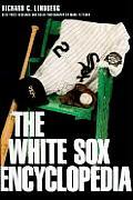 White Sox Encyclopedia