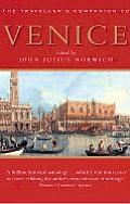 Travellers Companion To Venice