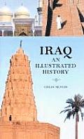 Iraq An Illustrated History