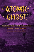 Atomic Ghost Poets Respond To The Nuclear Age