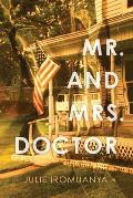 Mr & Mrs Doctor
