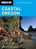 Moon Coastal Oregon Handbook 2nd Edition