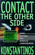 Contact The Other Side 7 Methods For Aft