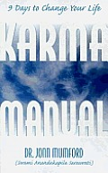 Karma Manual 9 Days To Change Your Life