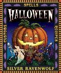 Halloween Customs Recipes Spells