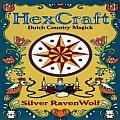 Hexcraft Dutch Country Pow Wow Magick