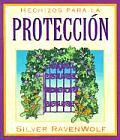 Hechizos Para La Proteccion