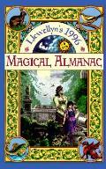 Llewellyns 1996 Magical Almanac