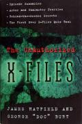 The Unauthorized X-Files