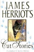 James Herriots Cat Stories