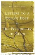Letters to a Young Poet The Possibility of Being