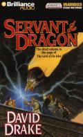Servant Of The Dragon