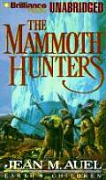 Mammoth Hunters 3