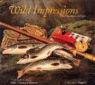 Wild Impressions Prints From The Collection of the Adirondack Museum