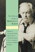 The Collected Stories of Benedict Kiely