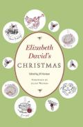 Elizabeth Davids Christmas