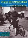 Genius Of Common Sense Jane Jacobs & The story of The Death & Life of Great American Cities
