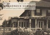 Monadnock Summer The Architectural Legacy of Dublin New Hampshire