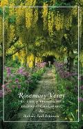 Rosemary Verey Life & Legend of a Legendary Gardener
