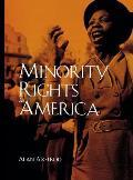 Minority Rights in America