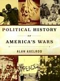 Political History of America′s Wars