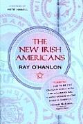 New Irish Americans